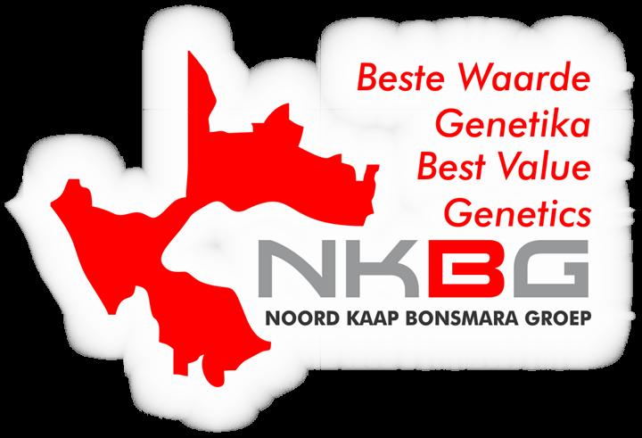Noord-Kaap-Bonsmaragroep, Kimberley-veemark