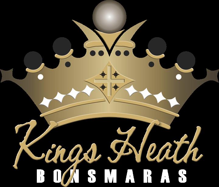 Kings Heath Bonsmaras, Petrusburg