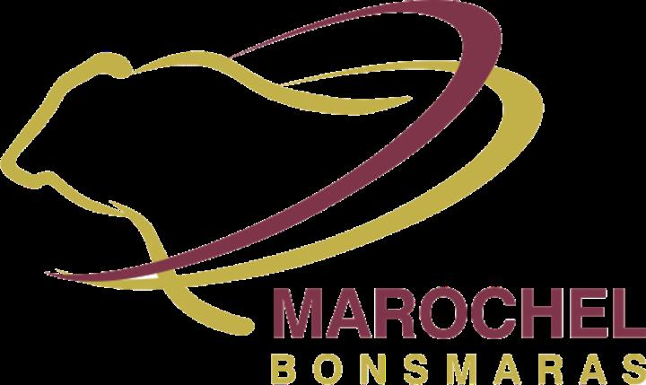 Marochel Bonsmaras, tussen Kimberley & Warrenton