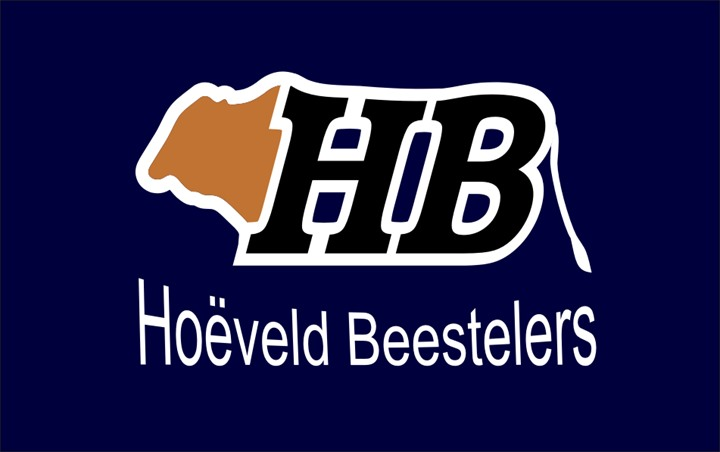 Hoeveld Beestelers Groep Produksieveiling