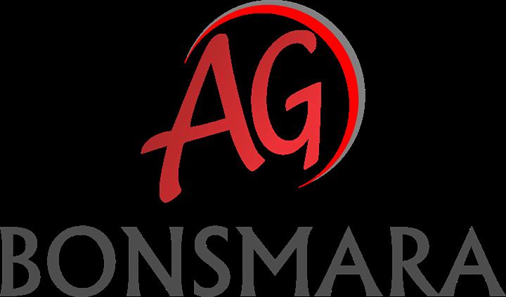 Arthur de Villiers AG Bonsmara Produksieveiling