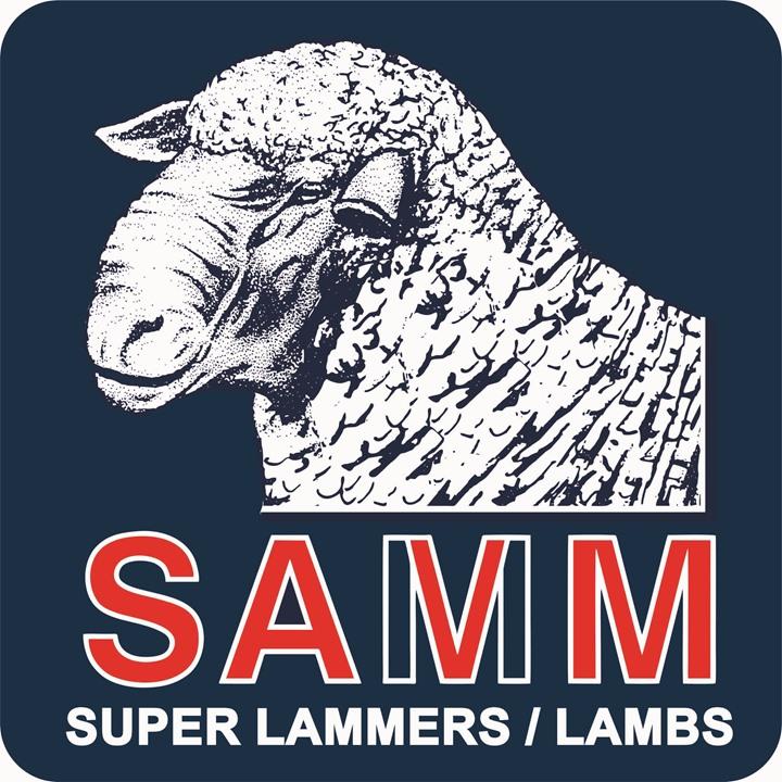 Pro SAVM Genepoel & Suffolk Veiling