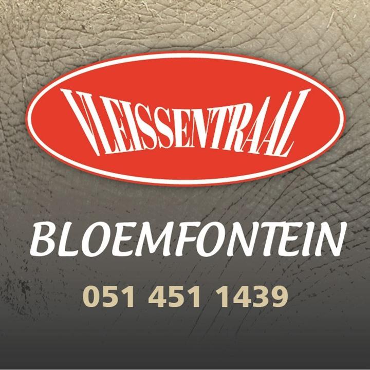 Bultfontein Boertjiefees