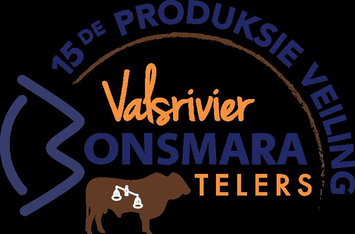 Valsrivier Bonsmaras, Bothaville