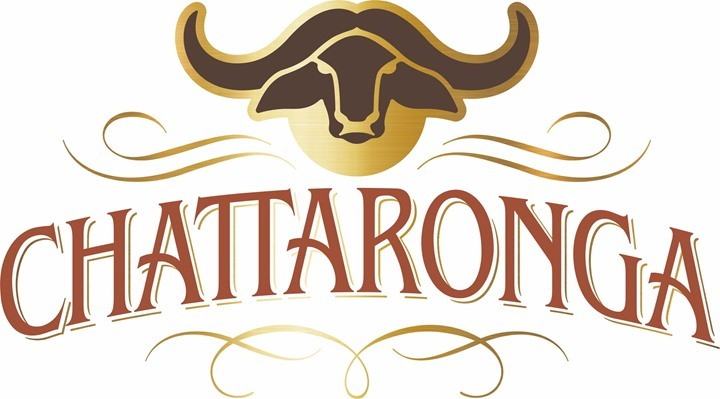 Chattaronga Safaris - Alldays