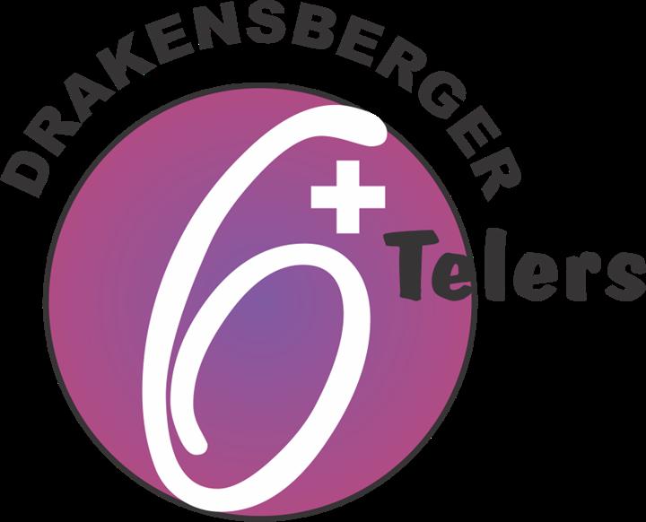 6+ Drakensberger Telers, Bultfontein