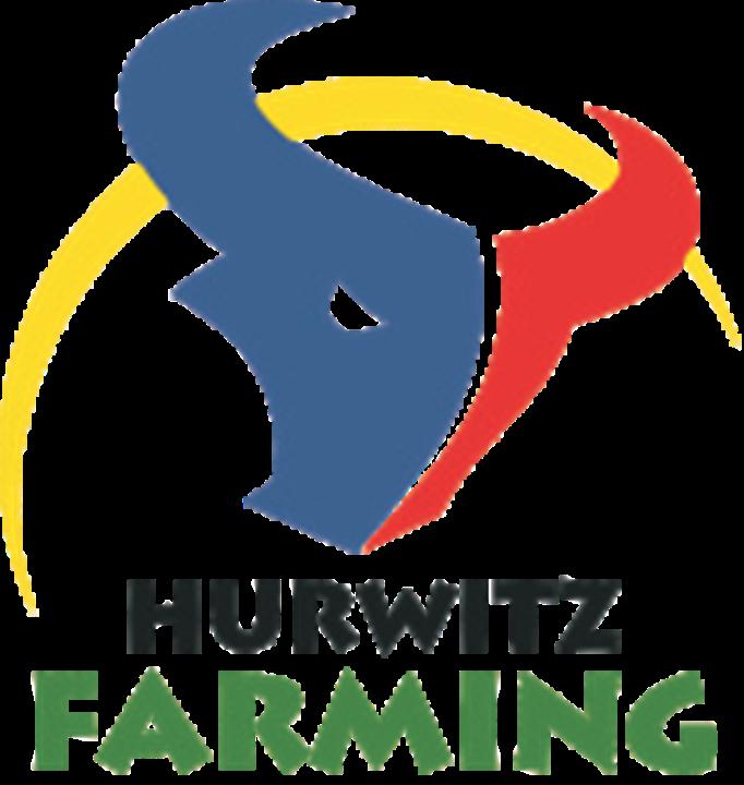 Hurwitz Farming Bull & Breeding Stock Auction