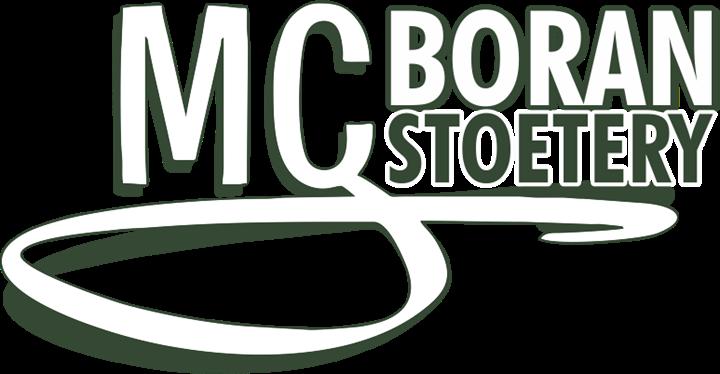 M.C. Borane, Boshof