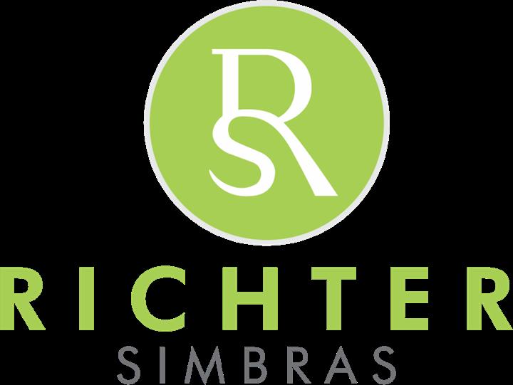 Richter Simbras, Leeukop, Bloemfontein