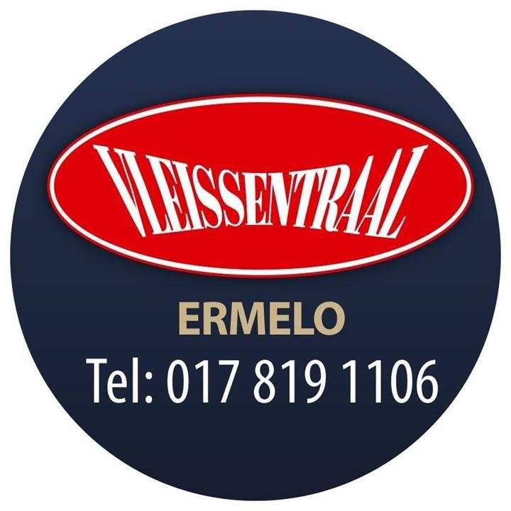 Syferfontein Bonsmara Veiling