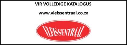 www.vleissentraal.co.za